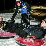 Fun activities at Stonebridge Big White