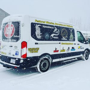 Discover-Okanagan-Ski-Shuttle-at-Big-White