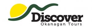 Discover Okanagan Tours