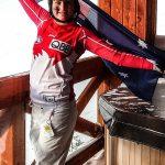 Ski fun at Stonebridge Big White