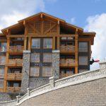 Stonegate Resort
